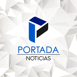 PORTADANOTICIAS-BLOG-PRNEWSWIRE